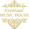 Music House Hamburg